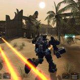 Скриншот War World: Tactical Combat