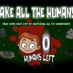 Скриншот No More Humans – Изображение 10
