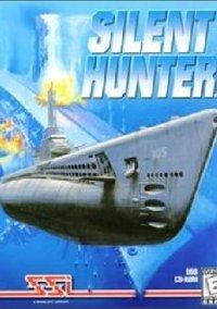 Обложка Silent Hunter