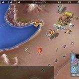 Скриншот Europa Universalis: Crown of the North – Изображение 1