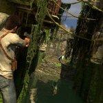 Скриншот Uncharted: Drake's Fortune – Изображение 57