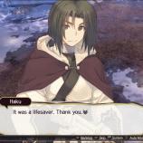 Скриншот Utawarerumono: Mask of Deception – Изображение 1