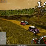 Скриншот Ultimate Riders – Изображение 6