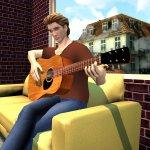 Скриншот Singles: Flirt Up Your Life! – Изображение 16