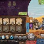 Скриншот Roaming Fortress – Изображение 1