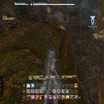 Скриншот Final Fantasy 14: A Realm Reborn – Изображение 56