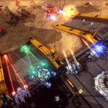 Скриншот Meridian: Squad 22 – Изображение 1