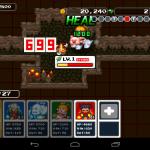 Скриншот Welcome to the Dungeon – Изображение 14