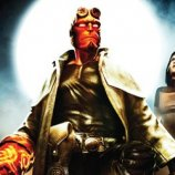 Скриншот Hellboy: The Science of Evil