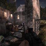 Скриншот Alcatraz (2010) – Изображение 9