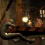 Скриншот Soldier Elite: Zero Hour – Изображение 8