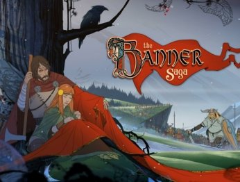 Подписчики Twitch Prime смогут бесплатно поиграть в Banner Saga