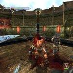 Скриншот Conan (2004) – Изображение 46