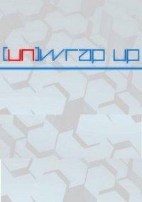 Обложка Unwrap up