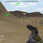 Скриншот Specnaz: Project Wolf – Изображение 62