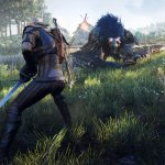 Скриншот The Witcher 3: Wild Hunt - Game of the Year Edition – Изображение 13