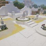 Скриншот RiME