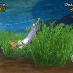 Скриншот Big Bass Arcade – Изображение 8