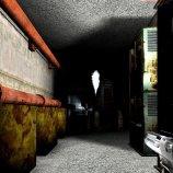 Скриншот Dark Earth: Vienna Calling