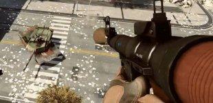 Battlefield 4. Видео #8