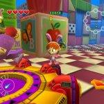 Скриншот Trixie in Toyland – Изображение 3