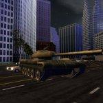 Скриншот Crime Scene: Manhattan – Изображение 15