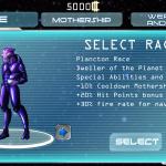 Скриншот The Galaxy Keepers – Изображение 9