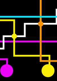Обложка Circuit Dash