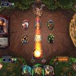 Скриншот Eternal Card Game – Изображение 2