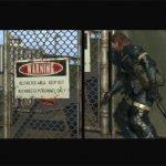 Скриншот Metal Gear Solid 5: Ground Zeroes – Изображение 13