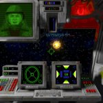 Скриншот Wing Commander: Privateer Gemini Gold – Изображение 41
