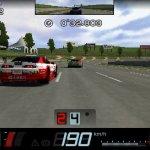 Скриншот Gran Turismo (2009) – Изображение 62