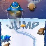 Скриншот Air Penguin