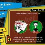 Скриншот Poker for Dummies