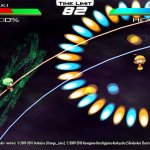 Скриншот Acceleration of Suguri X Edition – Изображение 2