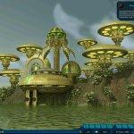 Скриншот Космические Рейнджеры HD: Революция – Изображение 1