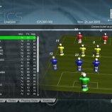 Скриншот Premier Manager (2010) – Изображение 5