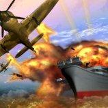 Скриншот Warship: Flight Deck Jam – Изображение 5