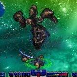 Скриншот Starpoint Gemini