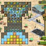 Скриншот Пластилиновый город
