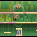 Скриншот Sugar Cube: Bittersweet Factory – Изображение 7