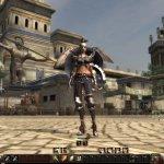 Скриншот Troy Online – Изображение 5