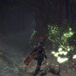 Скриншот Monster Hunter World – Изображение 14