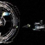 Скриншот X³: Reunion – Изображение 125
