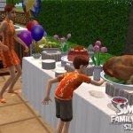 Скриншот The Sims 2: Family Fun Stuff – Изображение 20