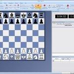 Скриншот Fritz 12 – Изображение 2