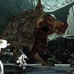 Скриншот Dark Souls 2: Scholar of the First Sin – Изображение 32