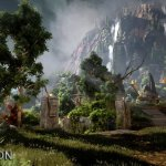 Скриншот Dragon Age: Inquisition – Изображение 64