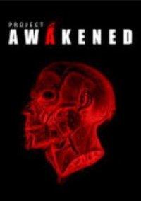 Обложка Awakened