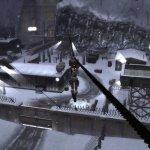Скриншот The Tomb Raider Trilogy – Изображение 5